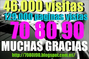 46.000 VISITAS