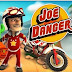 Free Download Game Joe Danger