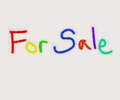 شقة للبيع بالإسكندرية سيدى جابر مساحة كبيرة وتشطيب فخم-شقق للبيع-شقق للبيع 2015-شقق للبيع بالإسكندرية-شقق للبيع فى سيدى جابر-شقق للبيع بالإسكنرية 2015