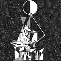 The Top 50 Albums of 2013: 02. King Krule - 6 Feet Beneath the Moon
