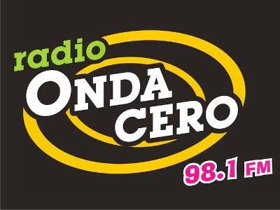 Radio Onda Cero 98.1 Fm