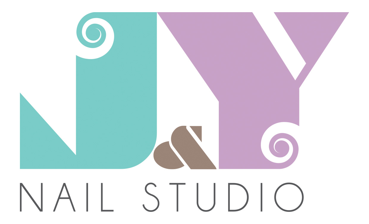 Haru global beauty pte ltd j y nail studio 5 23 for 195 pearl hill terrace singapore