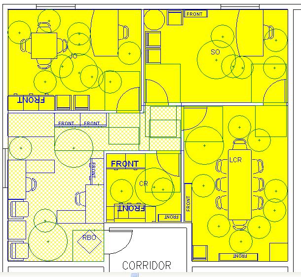 Interior schematic design vignette interior get free for Schematic design interior layout vignette