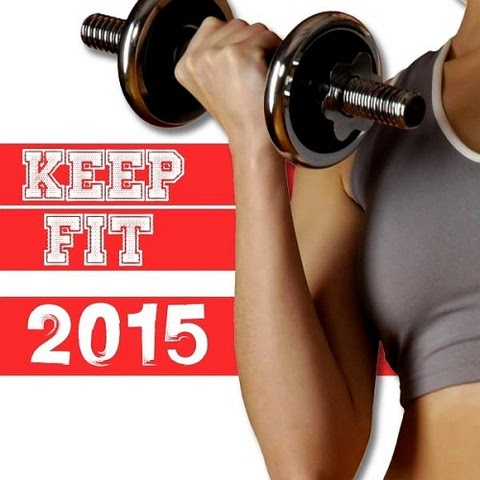 Download Keep Fit 2015 E1puwj V