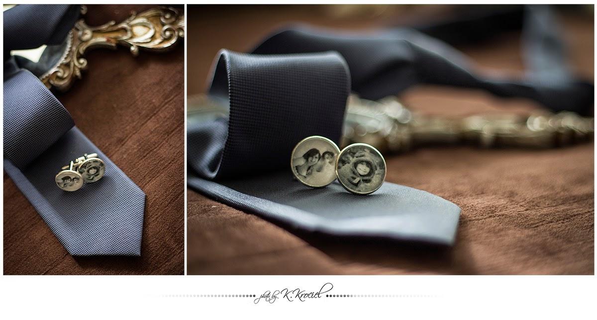 spinki do mankietów, biżuteria ze zdjęciem, upominek ze zdjęciem, foto prezent, Lublin, Tarnobrzeg