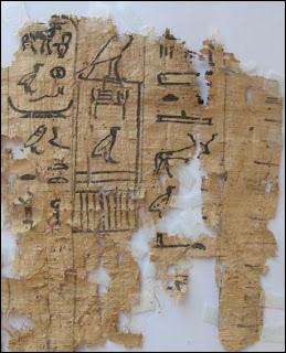 Khufu+papyrus.JPG