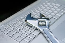 Cara Merawat Laptop Kesayangan Agar Tetap Awet