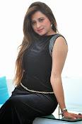Farah khan glamorous photos-thumbnail-2