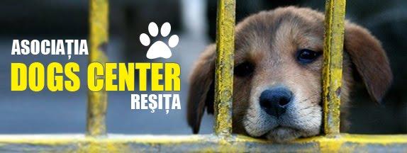 DOGS CENTER RESITA