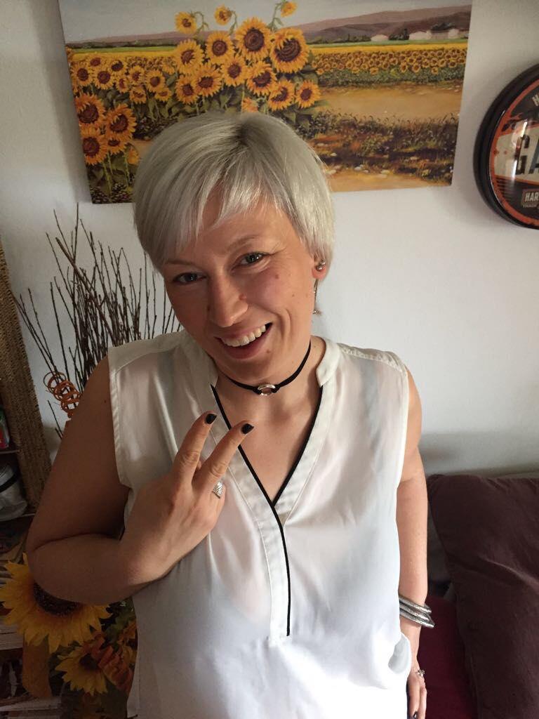 Marika Felicetta