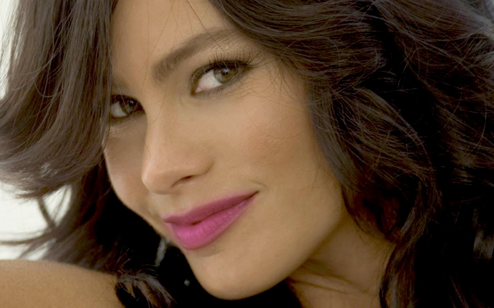 http://2.bp.blogspot.com/-tnBN29_9Ihw/UOvmnWskvsI/AAAAAAAAHa0/moIPpOriosE/s1600/sofia-vergara-close-up-wallpaper.jpg