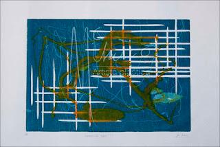 Composición, 2009. Mcchueco
