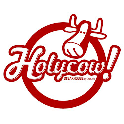 Holycow Steak House