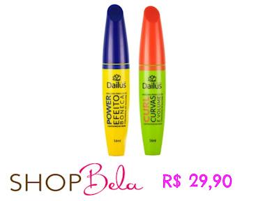 http://www.shopbela.com.br/dailus-m14/