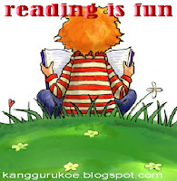 reading is fun, reading, reading book, sdii al-abidin, al-abidin, read book