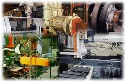 تقنية نظم التصنيع