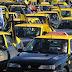Los taxis vuelven a aumentar desde julio: la bajada de bandera será de $8,20 y en octubre llegará a $9,10
