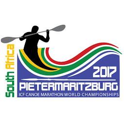 CANOE MARATHON MASTER WORLD CHAMPIONSHIP 2017