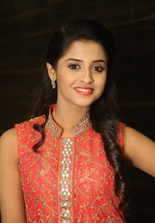 Actress Arthana Latest Stills 1.jpg