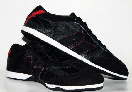 Sepatu Macbeth MAC03