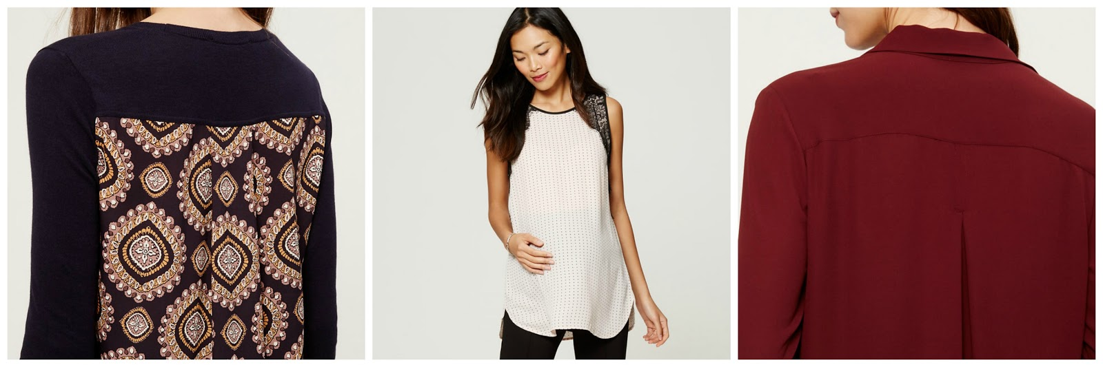 Maternity style for the holiday season the chirping moms maternity style for the holiday season ombrellifo Choice Image