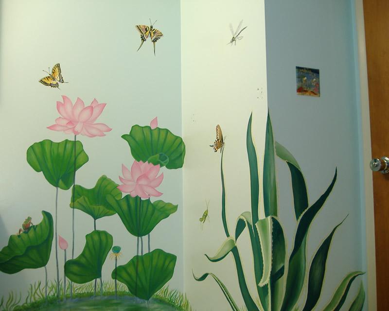 Habitaciones Decoracion Paredes ~ de Cuartos, Dormitorios, Paredes, Cortinas, Ventanas Fotos Cuartos