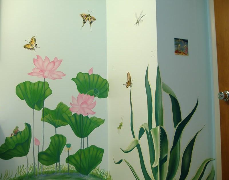 Decoraci n de cuartos dormitorios paredes cortinas - Decoracion infantil paredes ...