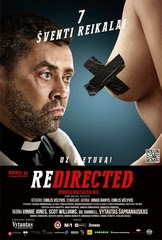 redirected 2014 in HD