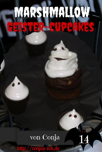 http://conjas-eck.de/schokocupcakes-mit-marshmallowhaube/