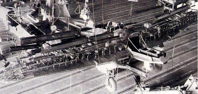 Планер Ил-2