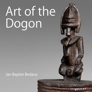 The Art of The Dogon, ETHNIKKA blog for human cultural knowledge