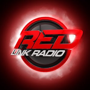 RED LINK RADIO