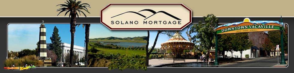 Solano Mortgage