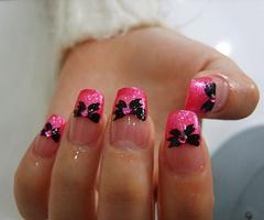 Lepi-nokti-sa-masnicama-011