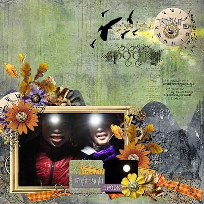 http://www.scrapbookgraphics.com/photopost/studio-angelclaud-artroom-creative-team/p182193-spooky.html