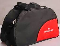 Provogue-Travel-Bag-free-banner