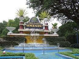 Wisata Batu Malang Jawa Timur