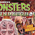 Famous Monsters Unleashes Jason And Alice Hardy On Cover