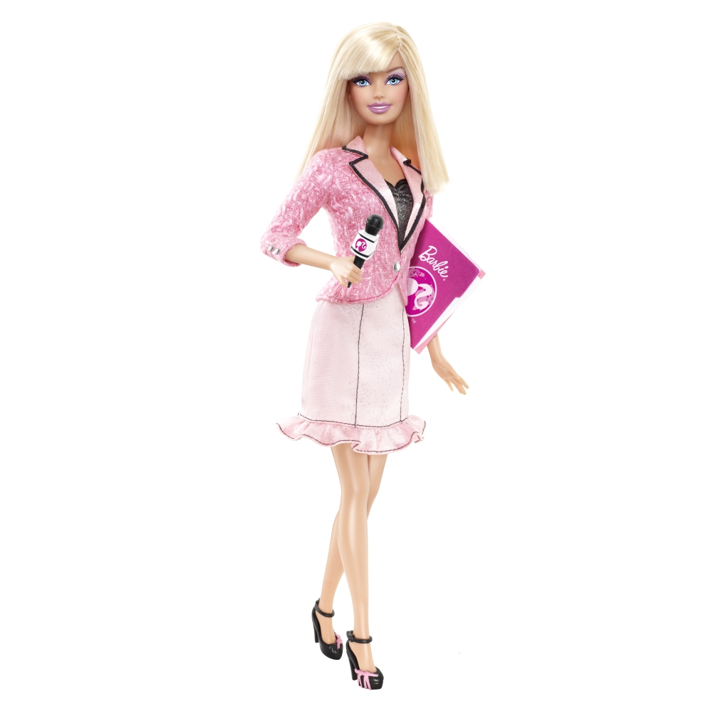 Barbie pictures and wallpapers: Barbies pics