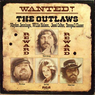 Country Routes News Tompall Glaser Outlaw Country Artist