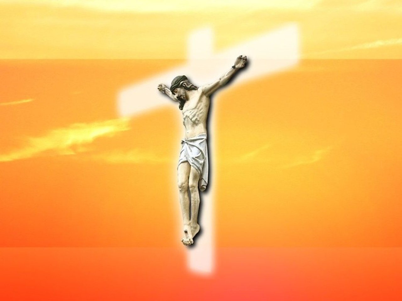 lord jesus wallpapers - photo #27