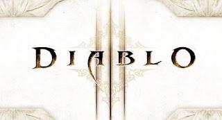 Edição de colecionador de Diablo 3 chega ao Brasil por R$ 350