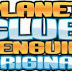 Nova Parceria: Planet Club Penguin Original