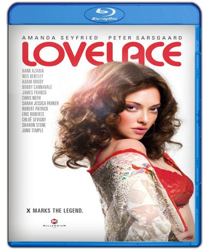 Lovelace 1080p Latino