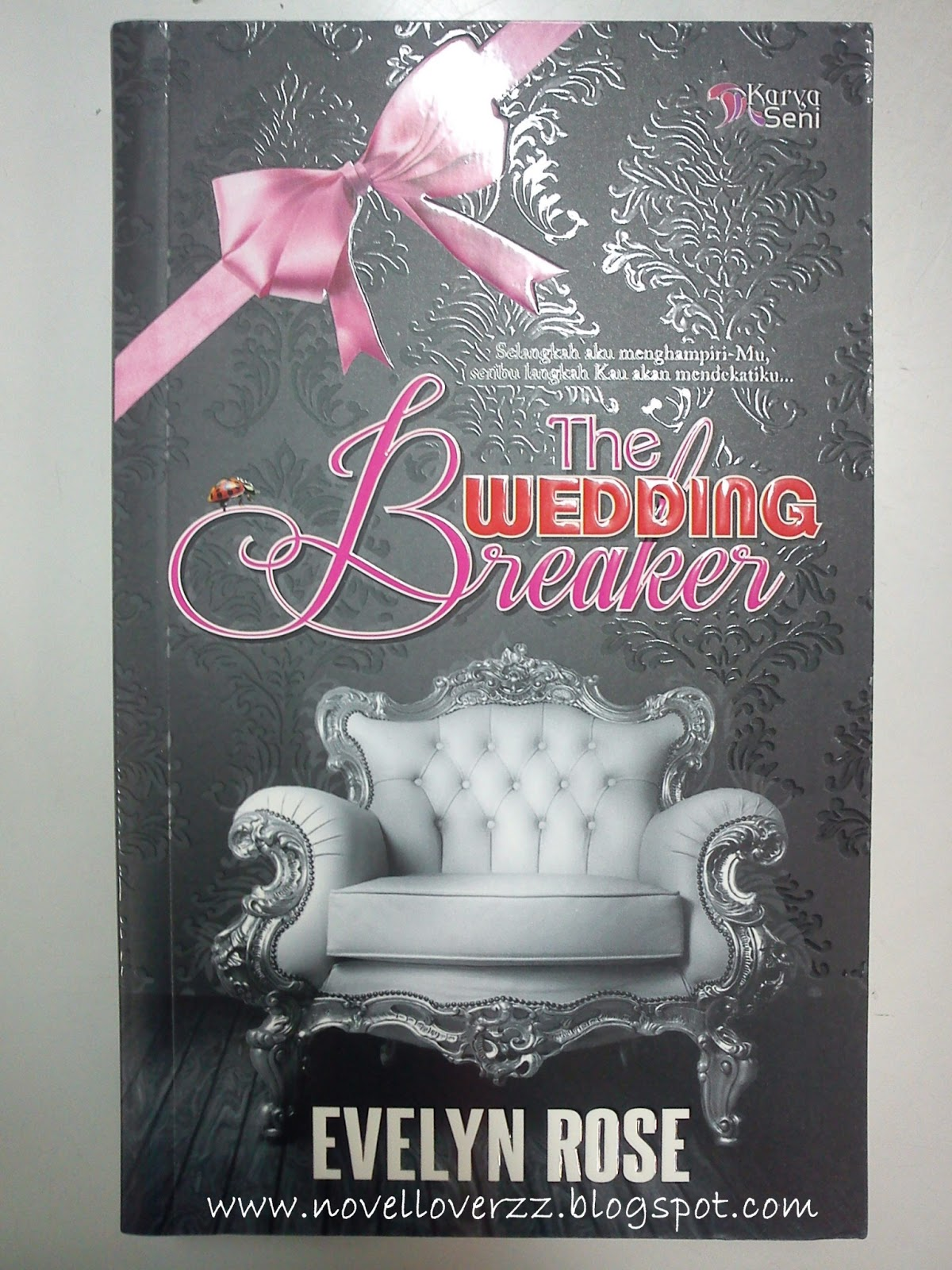 1200 x 1600 · 346 kB · jpeg, The Wedding Breaker