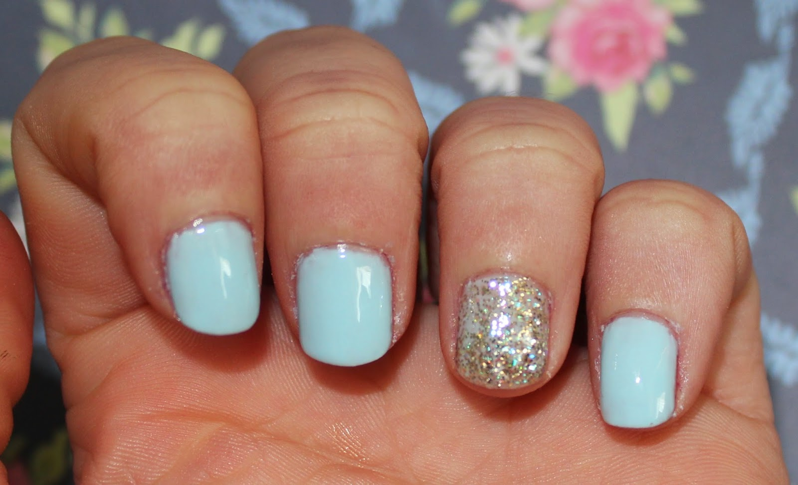 ciate sunday nails