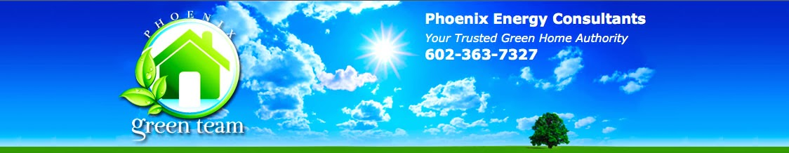 Phoenix Solar Leasing