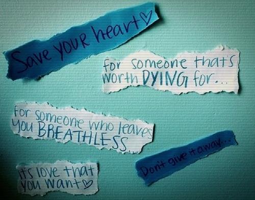 tumbler quotes| sad quotes | sad wallpapers