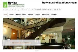<b>hotel-endah-parahyangan</b>