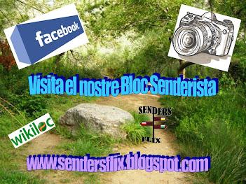 Bloc Senders Flix
